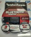Adattatore Bluetooth universale