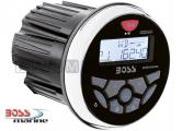 Stereo BOSS MGR350B USB/B Bluetooth