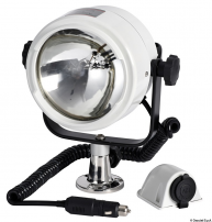 Faro Night Eye Marine Spot Flood Light