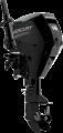 Mercury F15 EFI MLH Gambo lungo