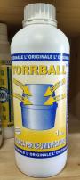 TORRBALL