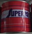 Pasta abrasiva SUPERPAST 2 lt