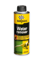 BARDAHL Water Remover